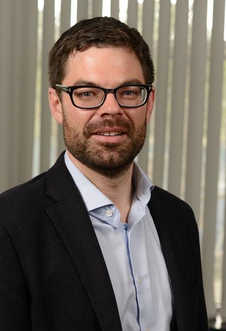 Benjamin Elsner