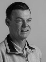 Steffen Helbing