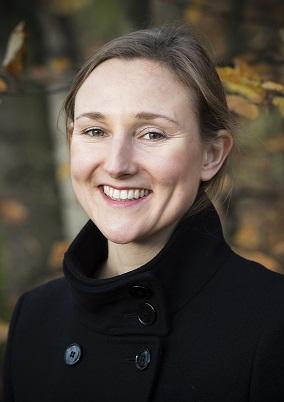 Caroline Wehner