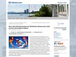 IZA Newsroom