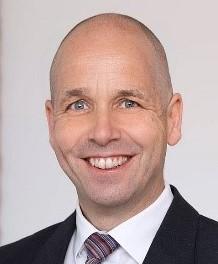 Holger Bonin