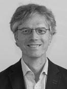 Werner Eichhorst