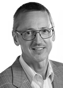 Holger Hinte