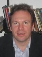 marco leonardi youtuber wikipedia