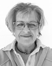 Ulrike Maurer