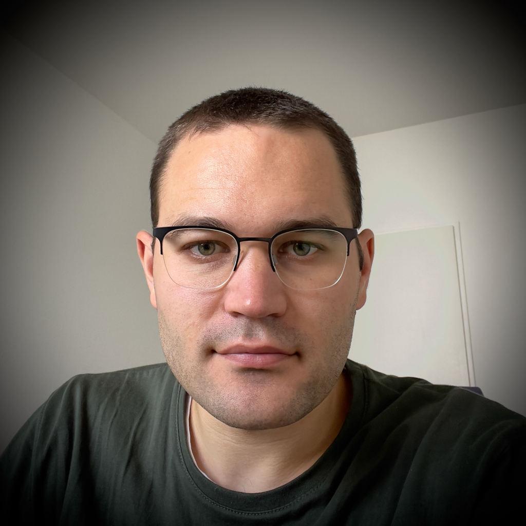 David Schöpf