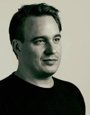 Dominik Spitza