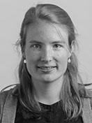 Amelie Schiprowski