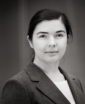 Alina Thiele