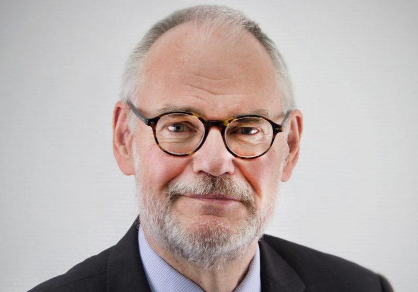 Joachim Wagner gert g wagner iza institute of labor economics
